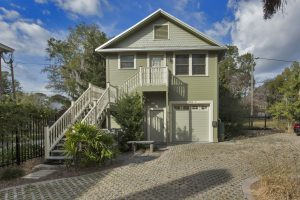 Homes for Rent - Jacksonville Urban Living